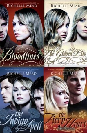 300px-Bloodlines-horz-vert