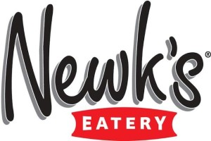 Newk's Midtown Little Rock