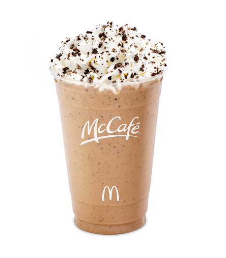 h-mcdonalds-Oreo-Frappe-Small