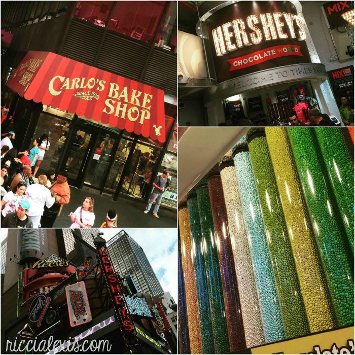 NYCD2Chocolate