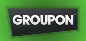 Treat Yo' Self with Groupon Coupons!