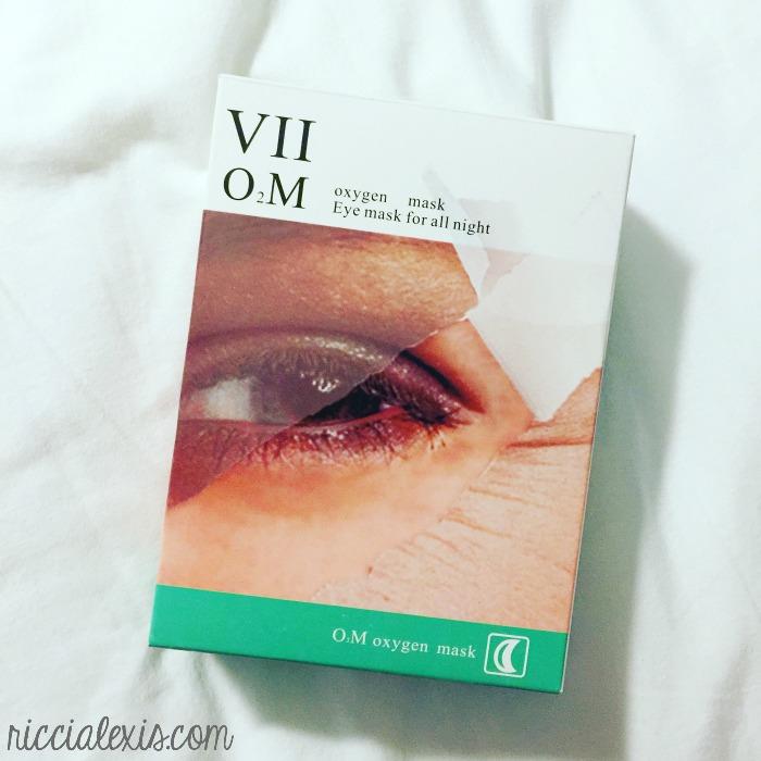 VIIO2M