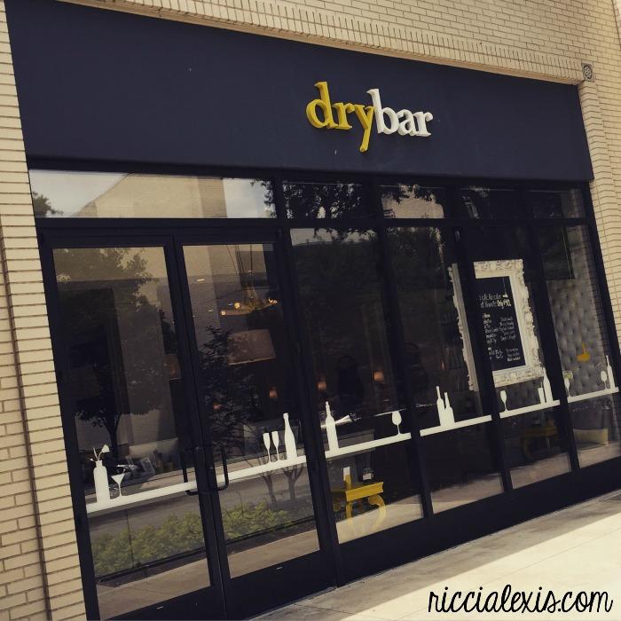 drybardallas