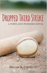 Dropped Third Strike Release!