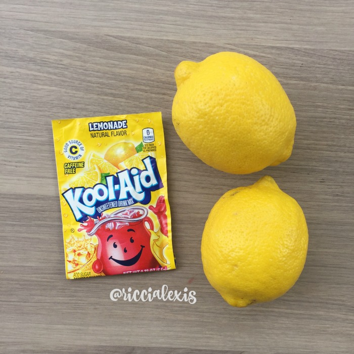 koolaidlemonade