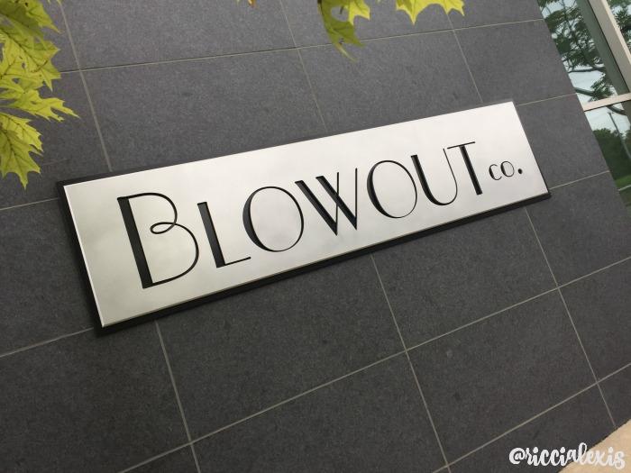 BlowoutCo