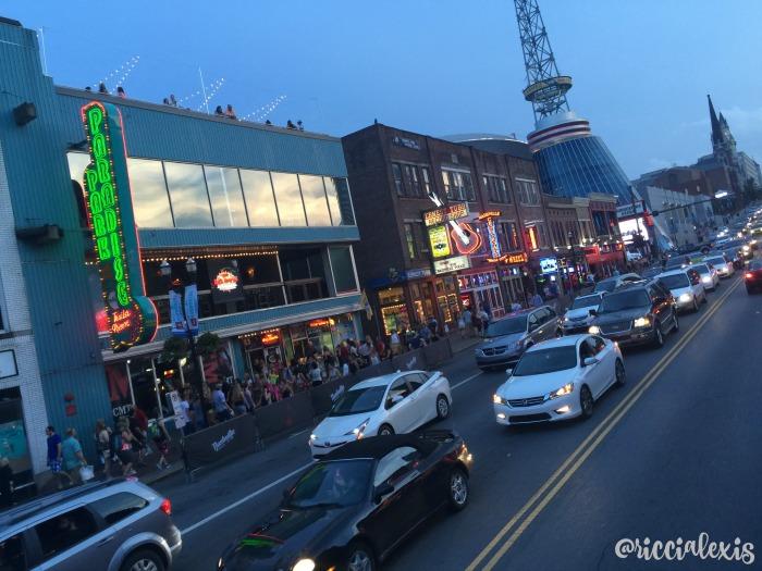 NashvilleNight