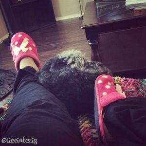 Varicose Vein Surgery…Left Leg