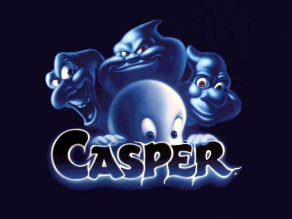 casperwallpaper800