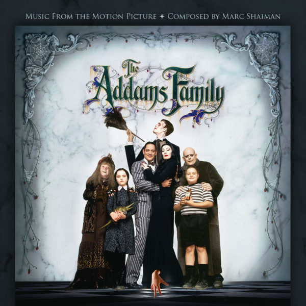 addamsfamily-cover