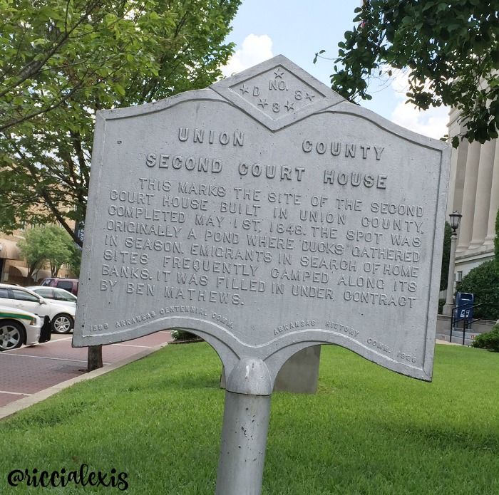 eldocourthousesign