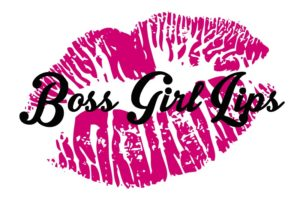 Boss Girl Lips