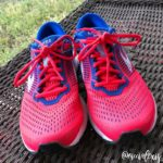 Brooks Launch 5 vs Ghost 10…Which Shoe is Right for Me??