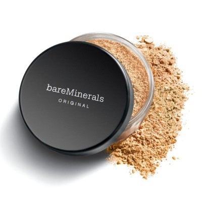 bare-minerals-original-mineral-foundation-fairly-light-8gr