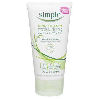 simple-facial-wash