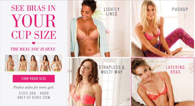 aerie-real-ad-campaign-spring-674x367