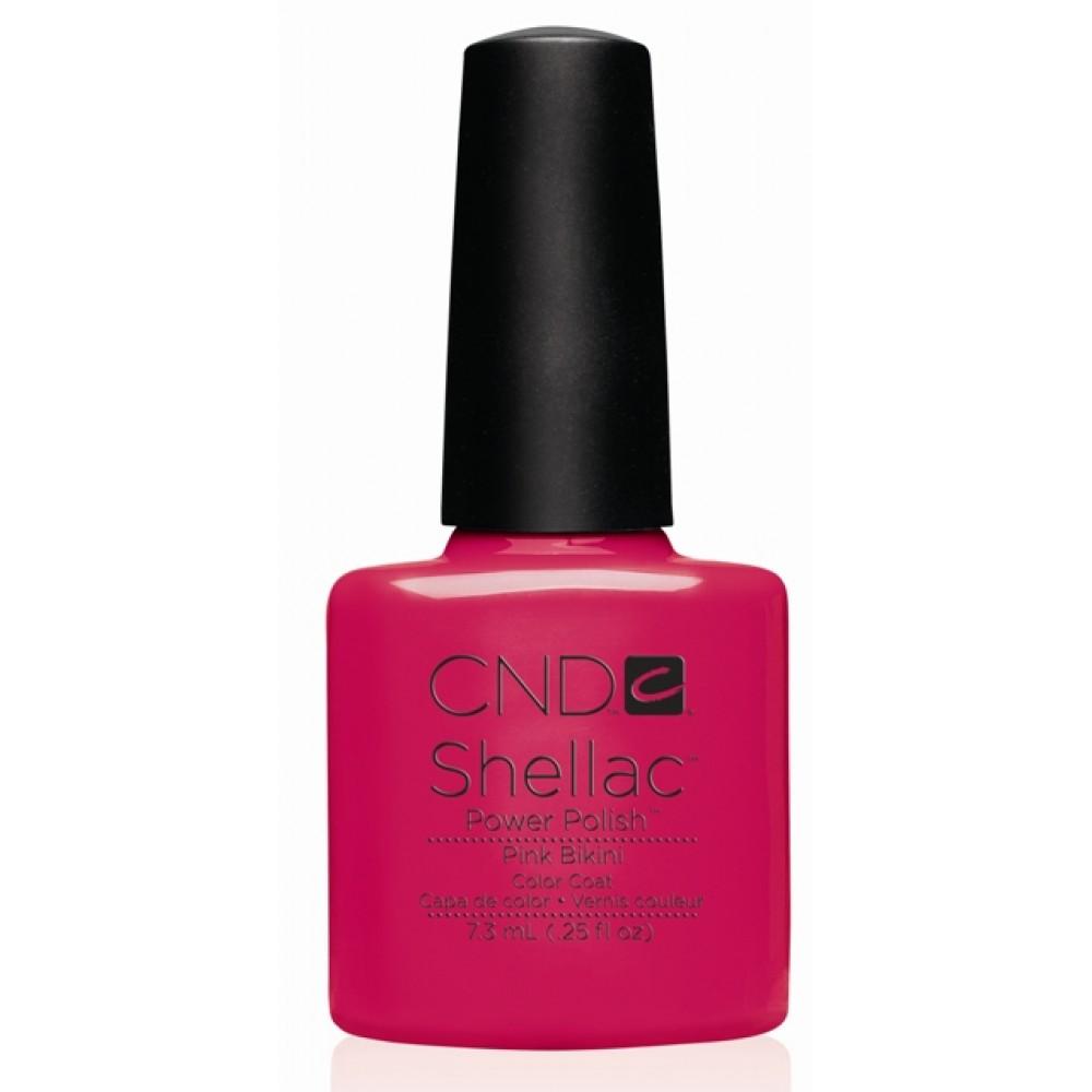 PinkBikini