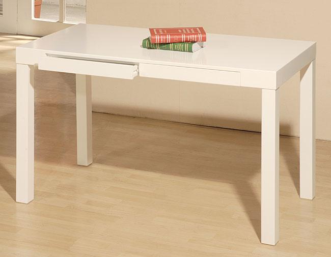Student-Desk-White-L10761179