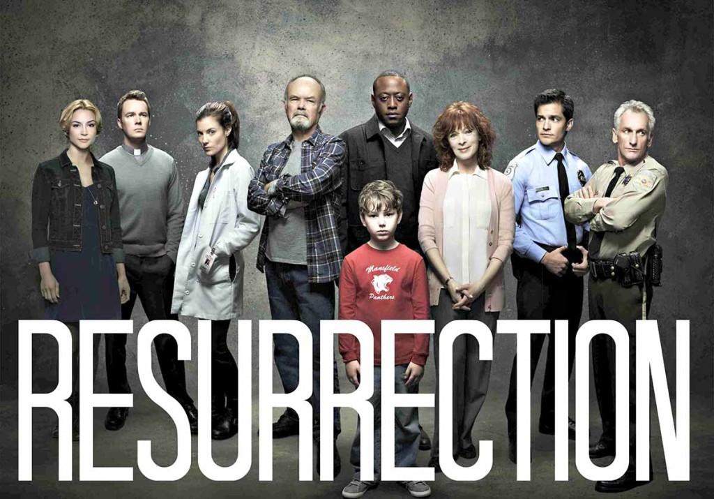 tv-show-resurrection-abc-S1-poster-2