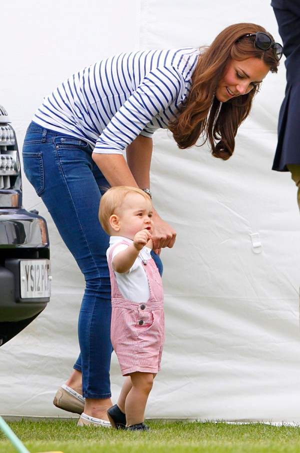 kate-middleton-prince-george-jerudong-trophy-charity-polo-600x905