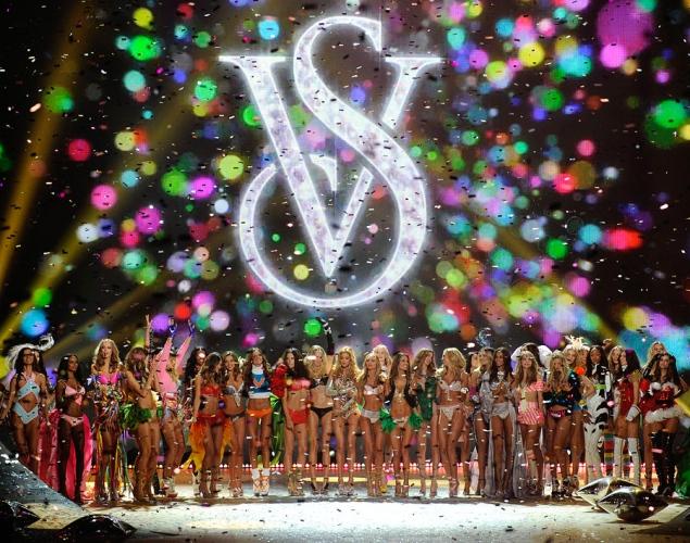 victoria-secret-angels-victoria-secret-fashion-show2