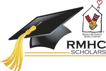 RMHC_Scholars_logo