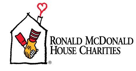 ronald-mcdonald-house-charities-black-enterprise_zps7df83742