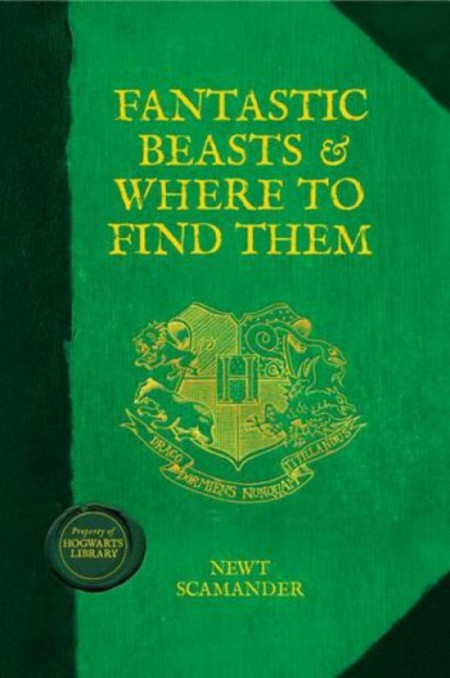 Fantastic_Beasts_and_Where_to_Find_Them_Hogwarts_Library_cover