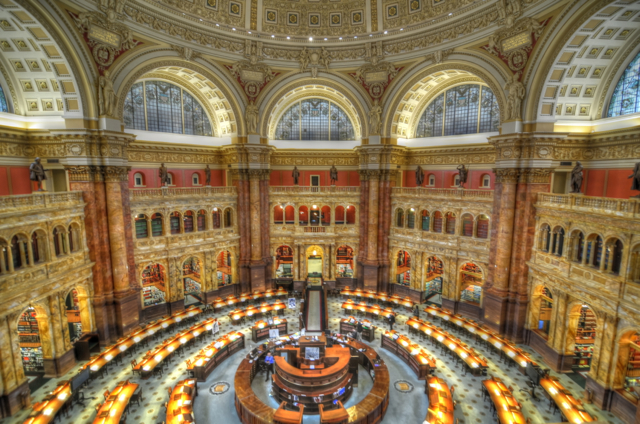 library-of-congress-reading-room-hdr-5-pix1