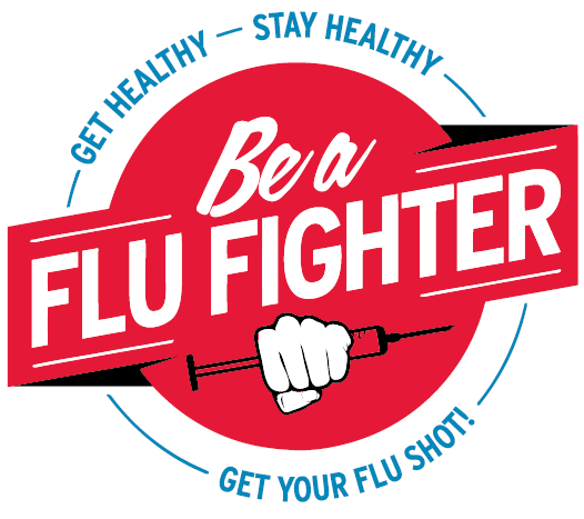 Flu-fighter