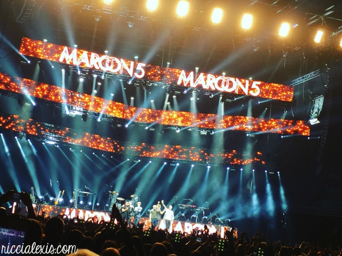 maroon5fave