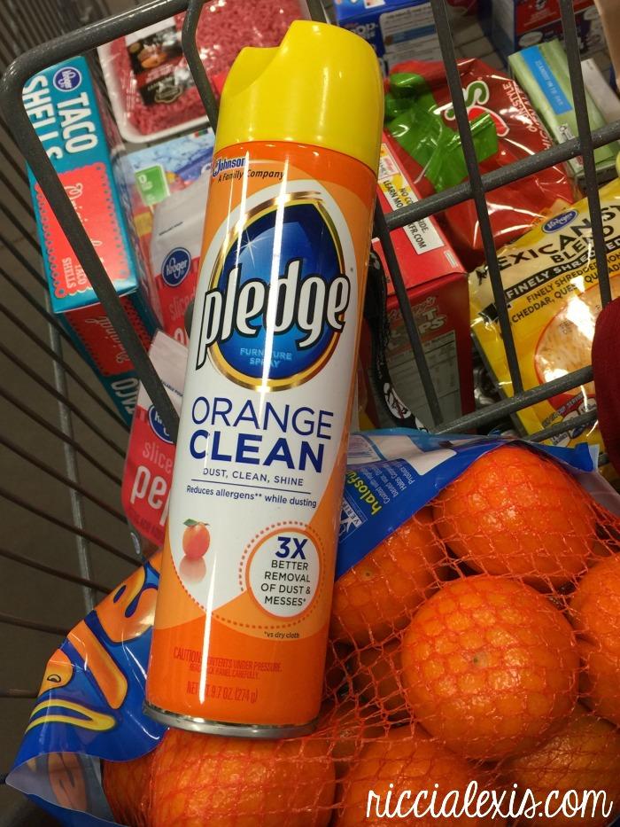 orangepledge