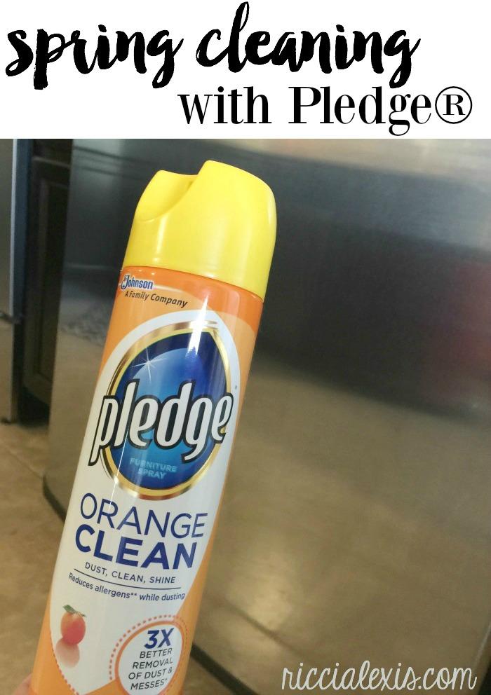 pledgehero
