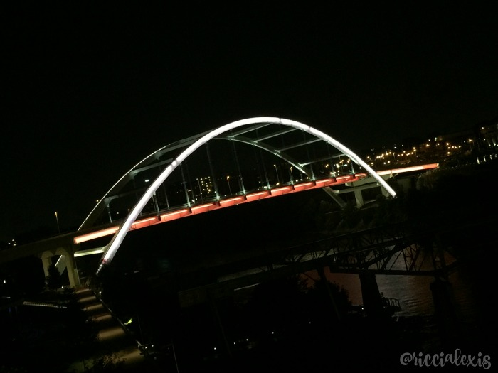 ShelbyStreetBridge