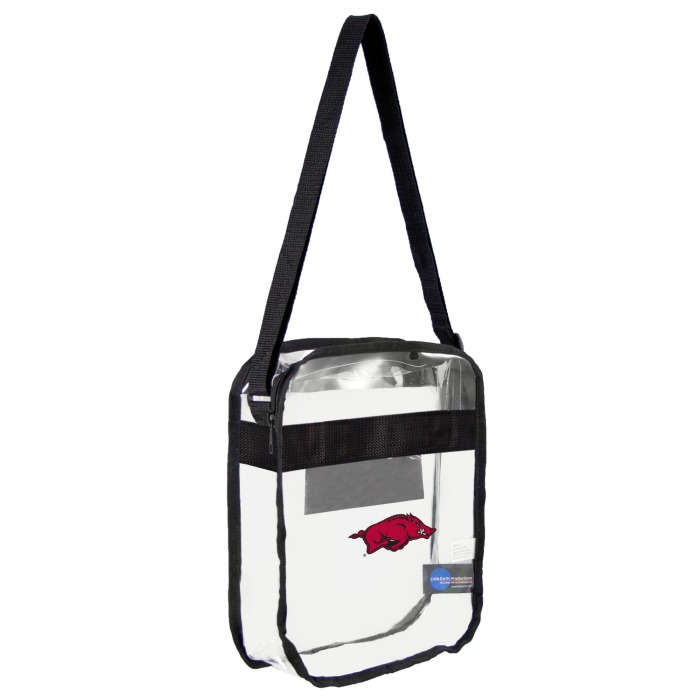 clearcrossbody