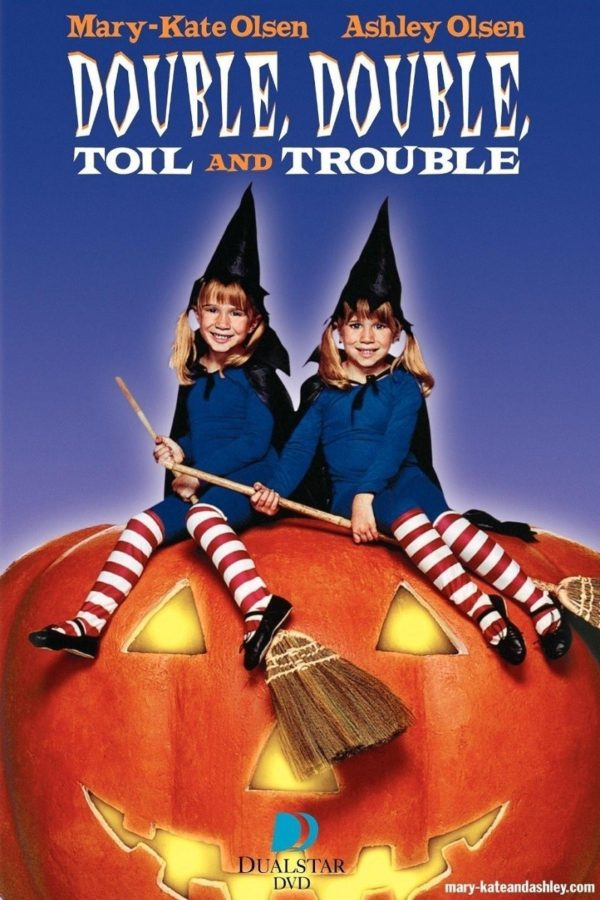double-double-toil-and-trouble-30133