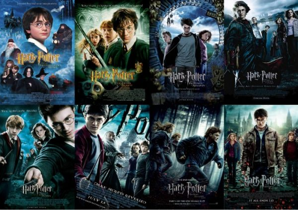 hpotter