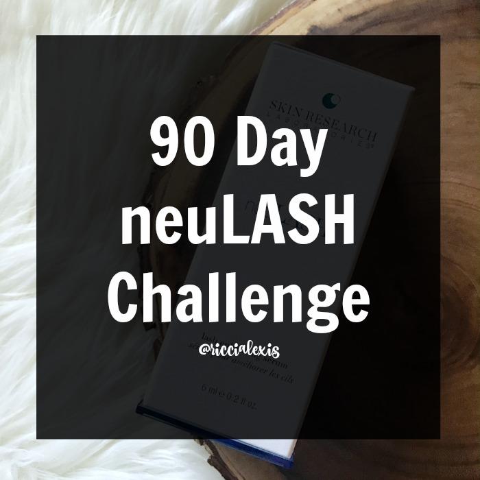 neuLASH Challenge