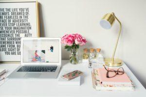 Friday Five No. 38 – Best Blog Posts of 2017