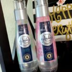 Finding Your Home's Signature Scent with the Glade® Atmosphere Collection™ Fine Fragrance Mist